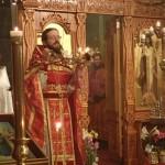 Mission & Monastery News