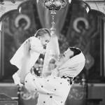 Orthodox News Briefs