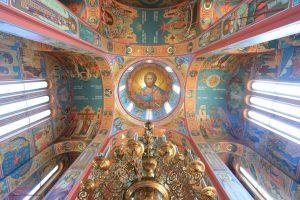 st-nicholas-russian-orthodox-1