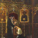 Orthodox Quotes