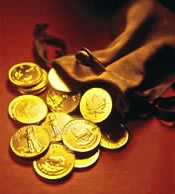 gold-coins-pot
