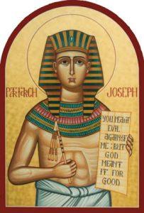 joseph-of-egypt