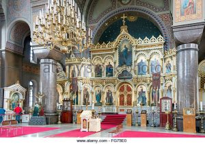 the-altar-of-uspenski-orthodox-cathedral-uspenskin-katedraali-kanavakatu-fg75e0