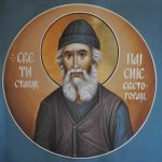 Orthodox Quotes